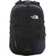 The North Face Borealis rugzak 28 L zwart